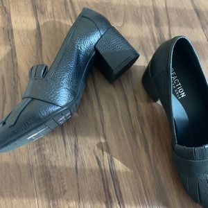 Kenneth Cole Reaction Shoes - BRAND NEW** Kenneth Cole Reaction Pumps